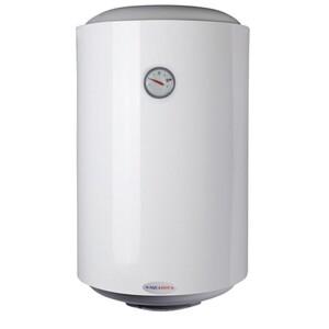Электрический комбинированный водонагреватель AQUAHOT верт.100 л.
